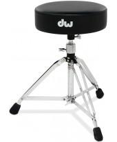 DW 5100 Drum Throne