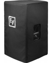 Electrovoice EKX-15 e EKX15P Cover
