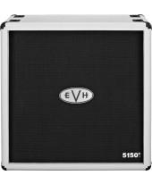 EVH 5150III 412 Straight IV