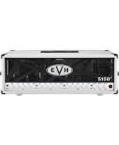 EVH 5150 III 100w Head IV