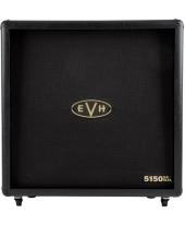 EVH 5150III 100s EL34 412ST Cabinet