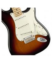 Fender Player Stratocaster MN 3T