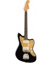 Fender FSR SQ CV 60s Jazzmaster BK