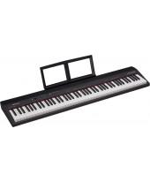 Roland GO:Piano 88