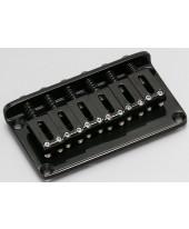 Gotoh GTC101 Black