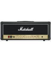 Marshall DSL100 H
