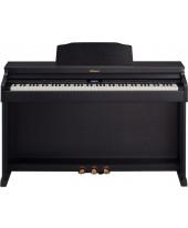 Roland HP601 CB