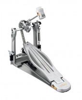 Tama HP910LN Speedcobra Single