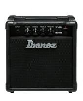 Ibanez IBZ10B V2