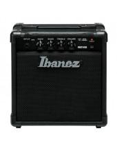 Ibanez IBZ10G V2