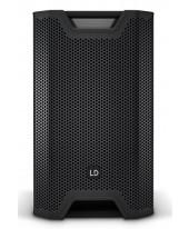 LD Systems ICOA 12 A BT
