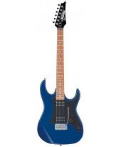 Ibanez Jumpstart IJRX20 Blue
