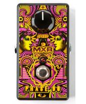 MXR ILD101 Ilovedust Phase 90