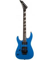 Jackson JS32L Dinky Bright Blue