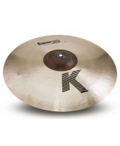 Zildjian K Cluster Crash 20""