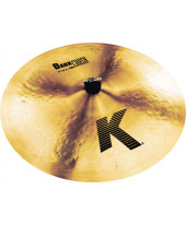 Zildjian K Dark Crash Thin 19""