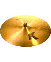 Zildjian K-Light Ride 22""