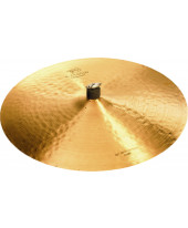 Zildjian K Constatinople Medium Thin Ride High 22""