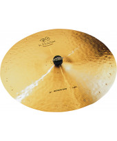 Zildjian K Constatinople Medium Thin Low 20""