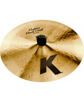 Zildjian K-Custom Dark Crash 14""