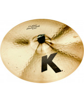 Zildjian K-Custom Dark Crash 18""