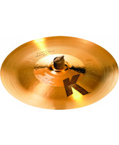 Zildjian K-Custom Hybrid China 17""