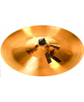 Zildjian K-Custom Hybrid China 19""