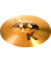 Zildjian K-Custom Hybrid Crash 16""