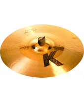 Zildjian K-Custom Hybrid Crash 18""
