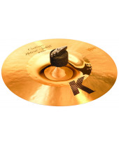 Zildjian K-Custom Hybrid Splash 9""
