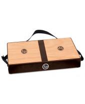 Latin Percussion LP1436 Laptop Conga