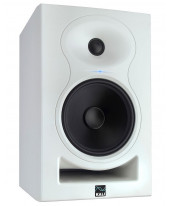 Kali Audio LP-6 Limited White Edition