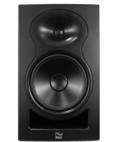 Kali Audio LP-8 BK