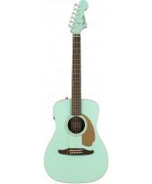 Fender Malibu Player ASP