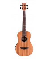 Córdoba Mini II Bass MH-E