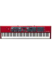 Nord Stage 3 88 - Stock B
