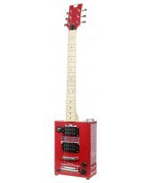 Bohemian Guitars Oil Can BG15 Motor Oil