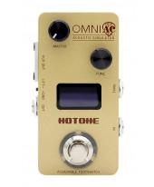 HoTone Omni AC Acoustic Simulator