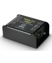 Palmer PAN01 Pro