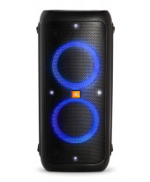 JBL PartyBox 300 Black