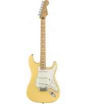 Fender Player Stratocaster MN BC