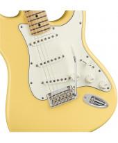 Fender Player Stratocaster MN BC