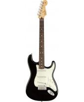 Fender Player Stratocaster PF BK