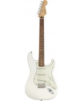 Fender Player Strat PF PW