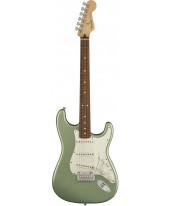 Fender Player Strat PF SG