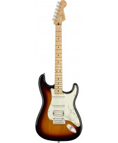 Fender Player Strat HSS MN 3C
