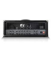 Engl Powerball II E-645/2