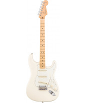 Fender American Pro Stratocaster MN OW