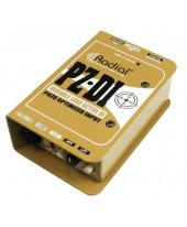 Radial Engineering PZ-DI