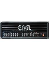 Engl Special Edition E-670 6L6